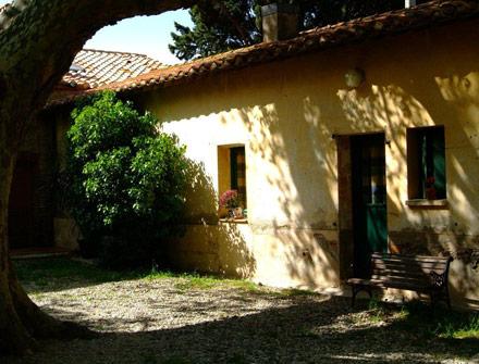 chambre hote Perpignan Pyrénées Orientales